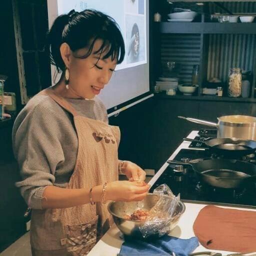 料理達人劉明芳提供副食品調理機挑選撇步