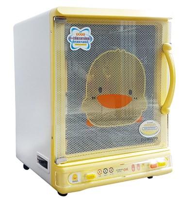 紫外線消毒鍋推薦 - 東凌負離子紫外線消毒鍋