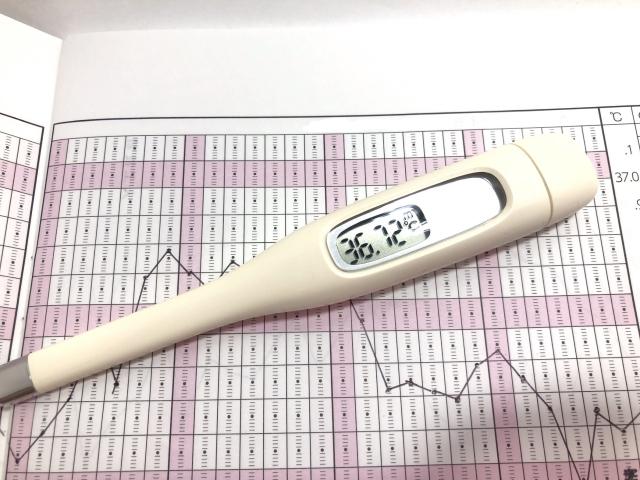35歲以下的女性每個週期成功懷孕的機率約是20~25%,但會隨著年齡增長而下降。