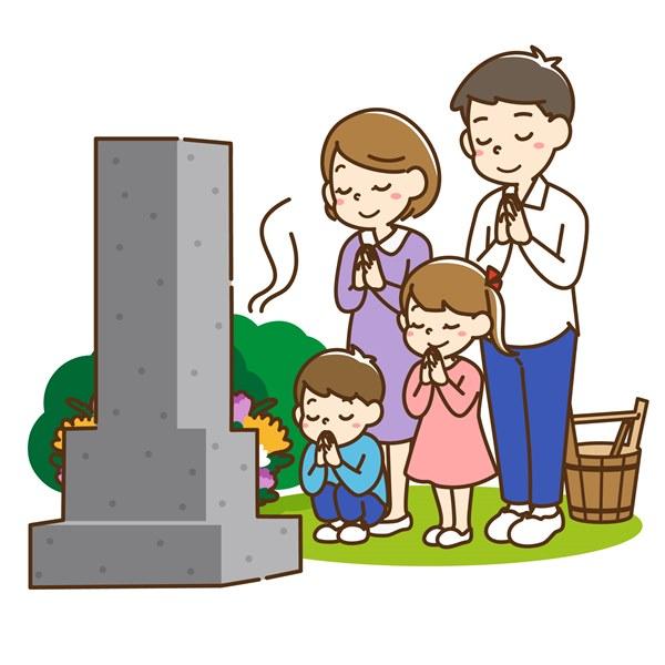 清明掃墓,不光是去掃那個墓而已,在這個氣清景明、萬物皆顯、家族成員相聚的特別日子裡,不妨關心一下彼此是否神智清明、神態清明,過得還可以,好讓天上的長輩放心。
