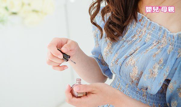 孕婦染髮是否真的會影響胎兒健康?婦產科名醫蘇怡寧駁斥:「沒有科學證據!」