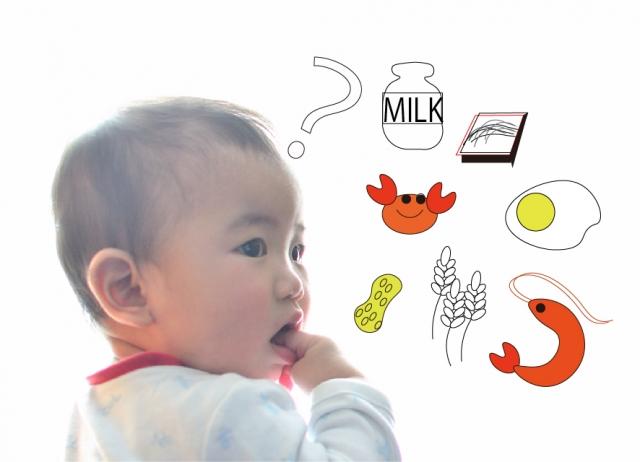 如果寶寶第一次發病,通常可能約有三分之二都屬於急性的蕁麻疹,且於六週之內即痊癒的,這時家長可以試著從環境、飲食當中,試著去找出是什麼物質所誘發的