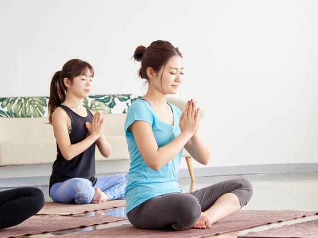 固定從事嗜好活動的人,身體質量指數較標準。