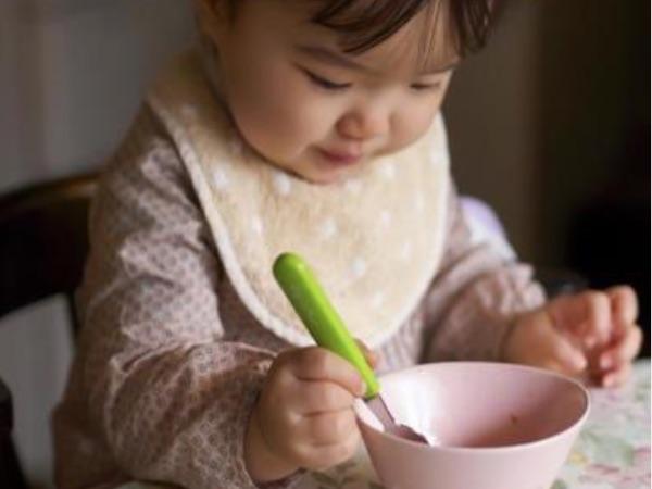 接受試管嬰兒出生的孩子健康與神經系統的發育一直是大家所關注的問題。