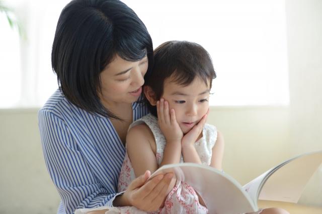 因為曾經走過學習困境,小彬從事輔導工作,總會自我提醒要主動去發掘孩子的需要。