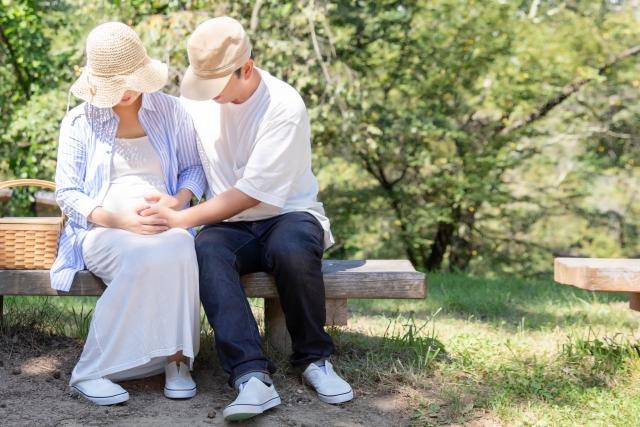 高齡生子雖然危險性較高,但是以目前進步的產檢科技來說,大都能處理得不錯,所以高齡產婦還是可以生出健康可愛的小寶寶。