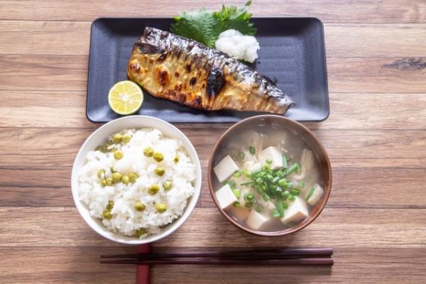 烹調時多利用清蒸、水煮、滷及涼拌等,較為健康。