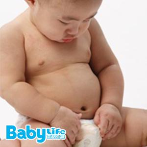 早期發現,早期治療 圖解.尿道下裂症狀&治療