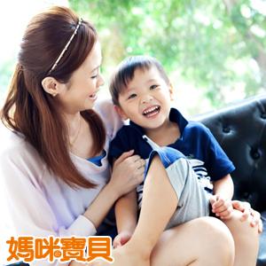 當心小兒常見過敏疾病