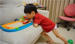 【育兒分享】溫和零壓力!幫寶貝輕鬆戒尿布!