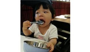 【育兒分享】重要!一歲後小孩的吃飯原則