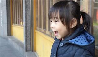 【育兒分享】孩子語言發展遲緩的原因可能是因為…?