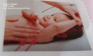 【新生兒報到】寶寶『馬殺雞』~從親子按摩建立親密互動
