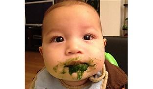 【育兒分享】副食品之路!媽咪自製營養不求人!