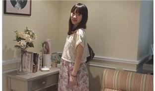 【孕期時尚】孕媽咪顯瘦必備!6項單品修飾身材好幫手!