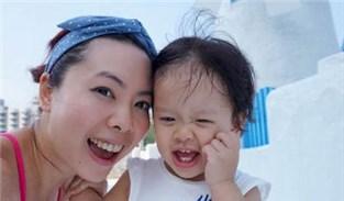 【育兒分享】寶貝教養之路!親密育兒VS百歲醫生哪個好?