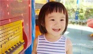 【育兒分享】幼兒教養!小孩該不該打罵?