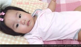 【育兒分享】簡單好方法!清潔寶寶鼻孔3步驟!