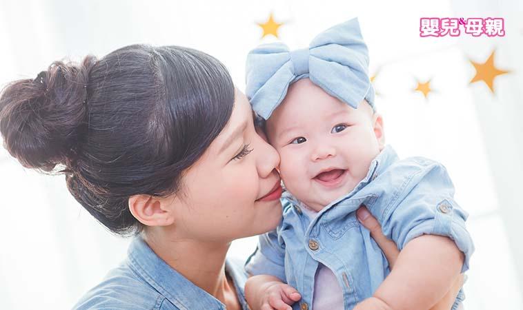 剖腹產與兒童期體重過重及青少年期血壓的關係