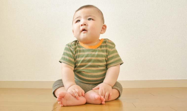 孩子還不會說話?該如何評估寶寶語言發展