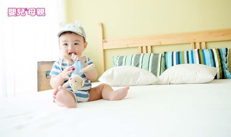 6~23個月的嬰幼兒預防接種後的熱性痙攣