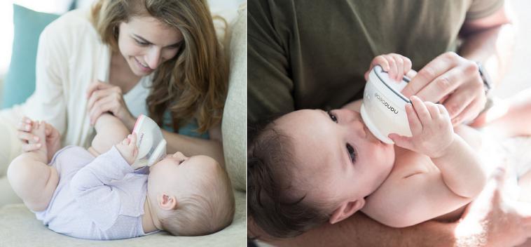 回職場哺育計畫全攻略     哺乳媽咪跟著做就對了