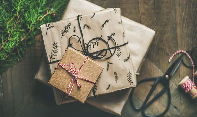 送禮送到心坎裡,前三名彌月禮物首選