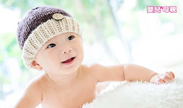 詢問兒科醫師後,才能給寶寶長期食用減敏奶粉