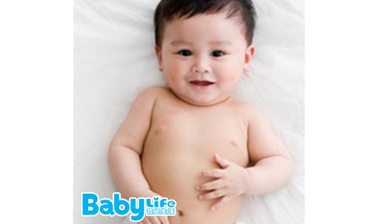 幼兒打鼾VS.睡眠呼吸中止