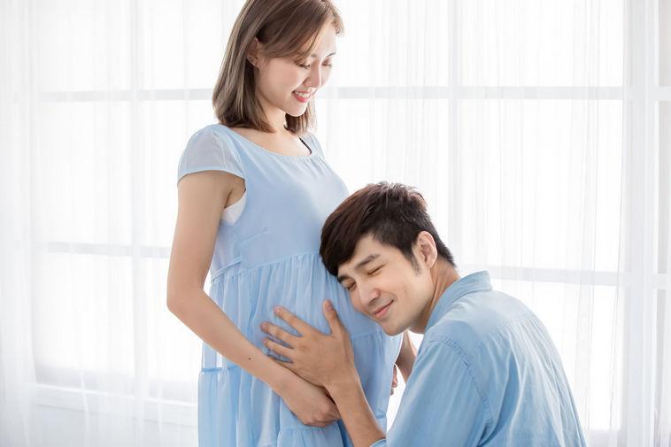 孕育健康寶寶新概念!      染色體疾病+單基因疾病檢測=給寶寶更完整的守護