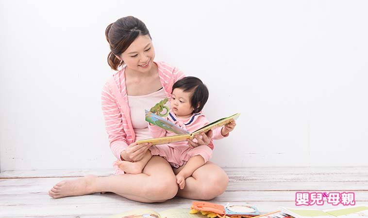 懷孕期服用退燒止痛藥,與所生子女患注意力不集中的關係