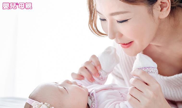 讓愛更有保障   第一次幫寶寶買保險,給父母的9個提醒