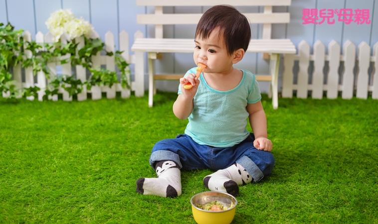 口渴再喝水?保久乳沒營養?9個幼兒常見的飲食迷思破解!