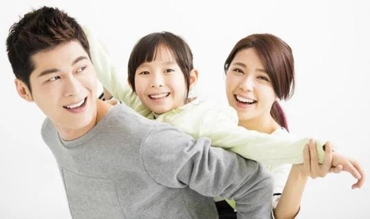 人在心也要在!強化親子關係的10個習慣