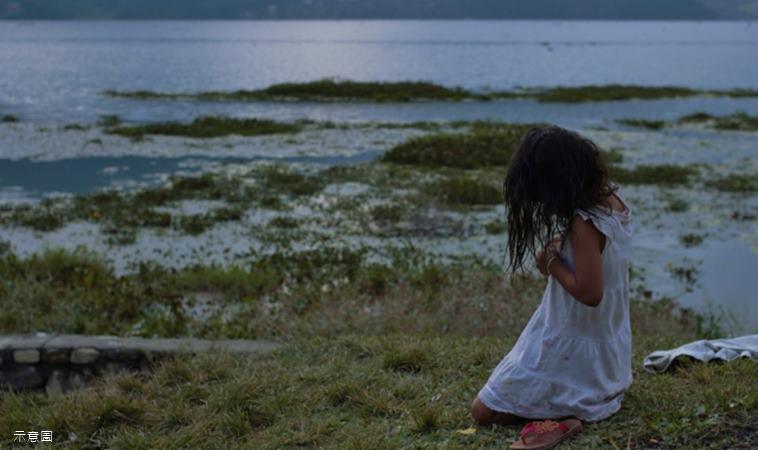 8歲女童遭熟人性侵天天做惡夢!如何預防熟人犯罪?