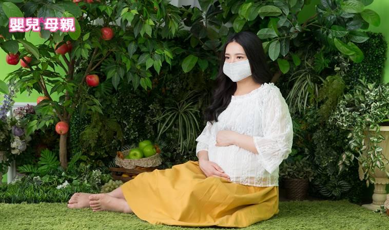 孕婦染肺結核未就醫,害新生兒骨隨被「吃掉」!