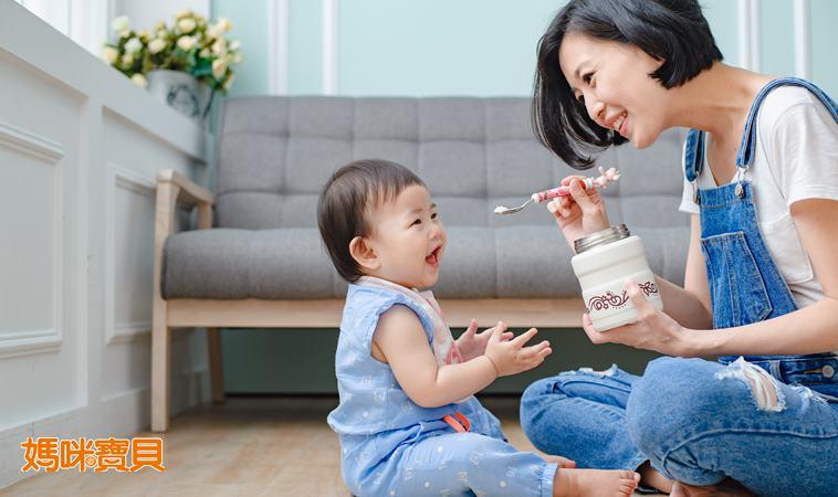 7種健腦食物這樣吃,促進寶寶大腦發育