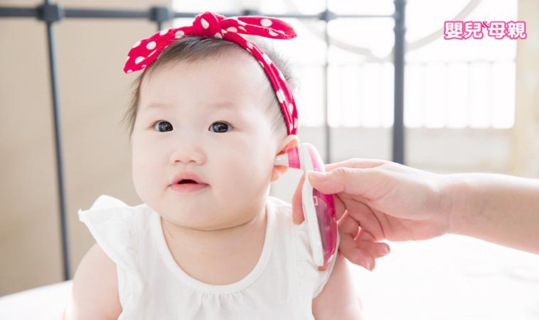 新增3幼童染腸病毒重症!家長務必留意重症前兆