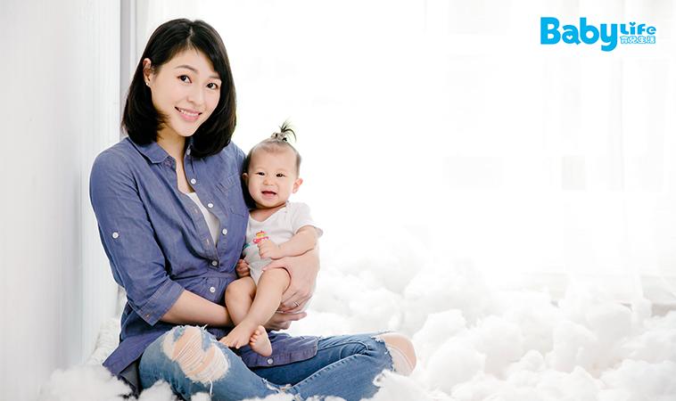 嬰幼兒的異位性皮膚炎,積極治療可緩解!2個預防期要把握