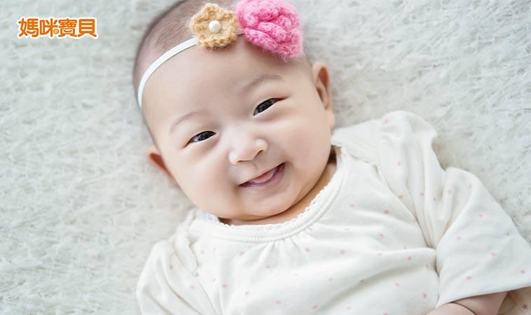 早產寶寶健康照護