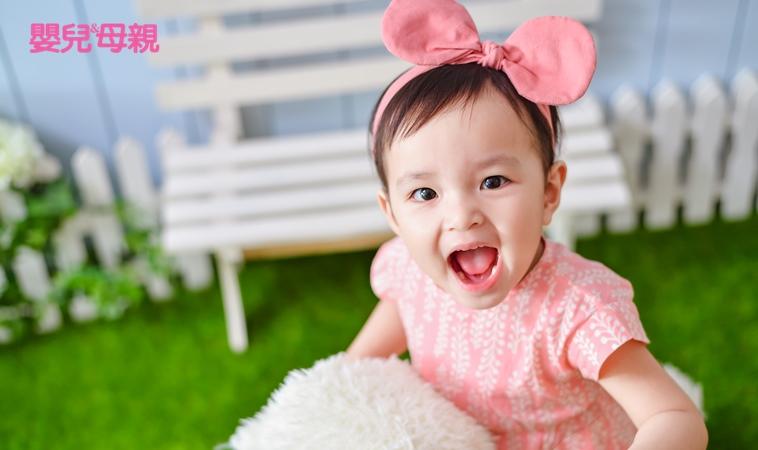 增強免疫力Go!6大飲食原則強化孩子的身體抵抗力