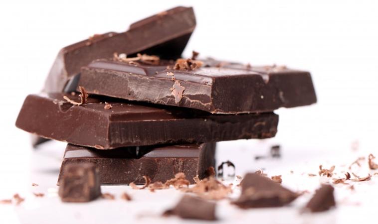 巧克力可治經痛?吃太多會頭痛?14個QA破解巧克力真相!