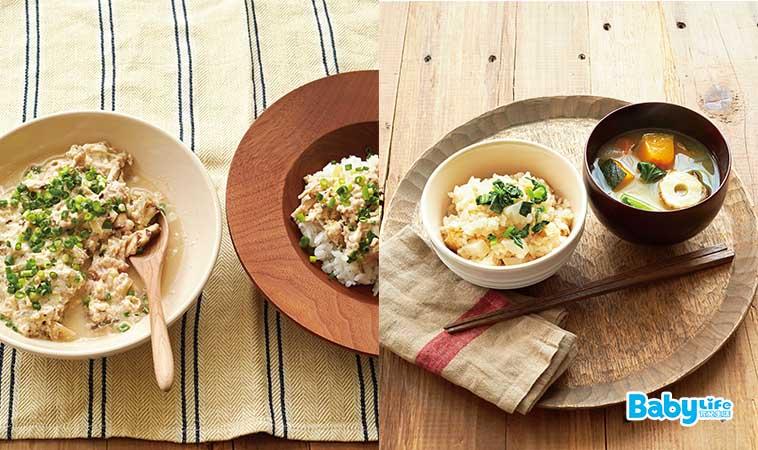 一鍋百變,白飯美味加分的秘密