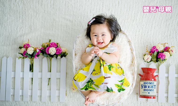 預防勝於治療     寶寶胖嘟嘟最可愛?解析5大必知觀念