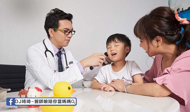 醫病關係緊繃,想遇到好醫生請把這四點放心裡