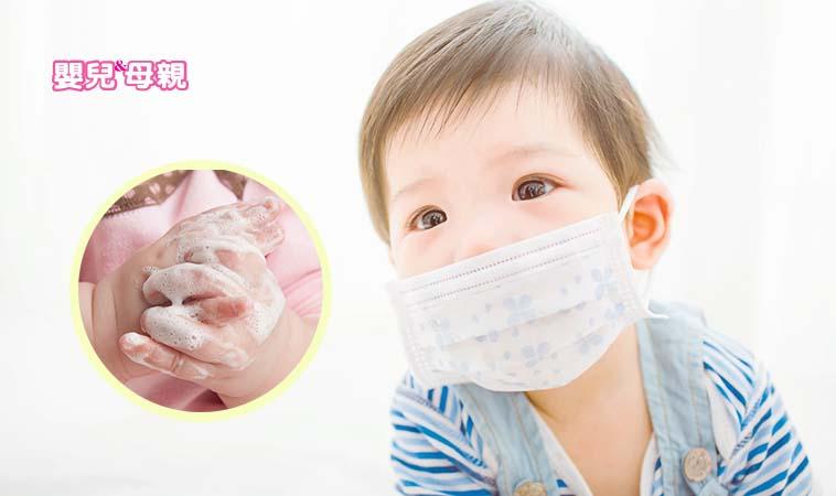 快訊!流感流行期來了,上週新增5死病例