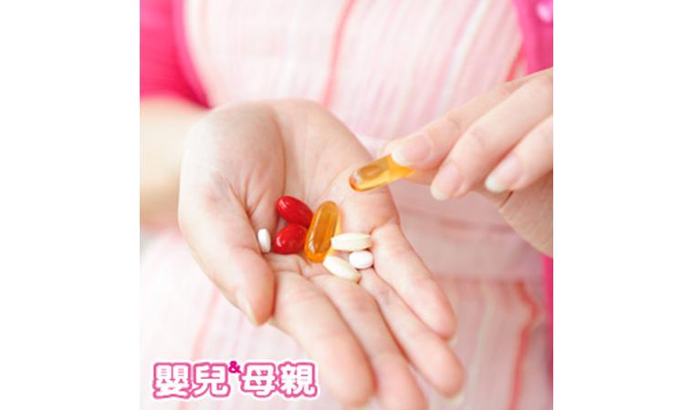 必知!孕期用藥的安全分級