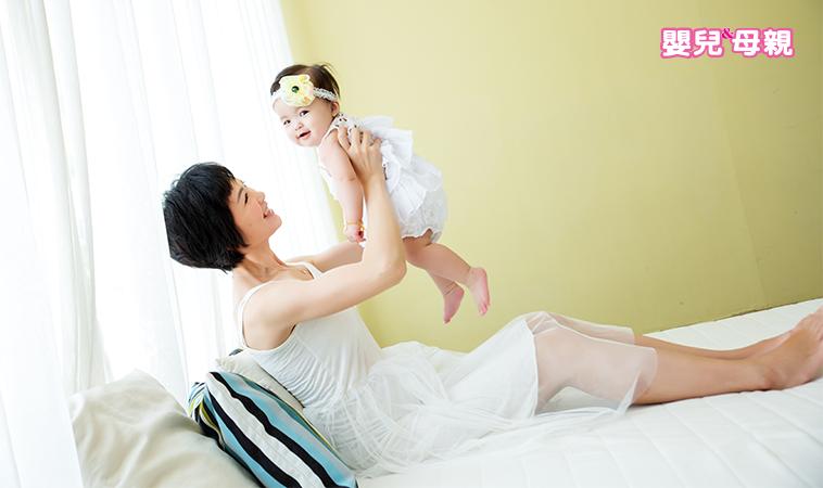 中西醫聯合,打造寶寶黃金免疫力