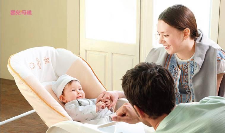 嬰兒搖籃怎麼選、怎麼用最安全?新手爸媽快筆記!