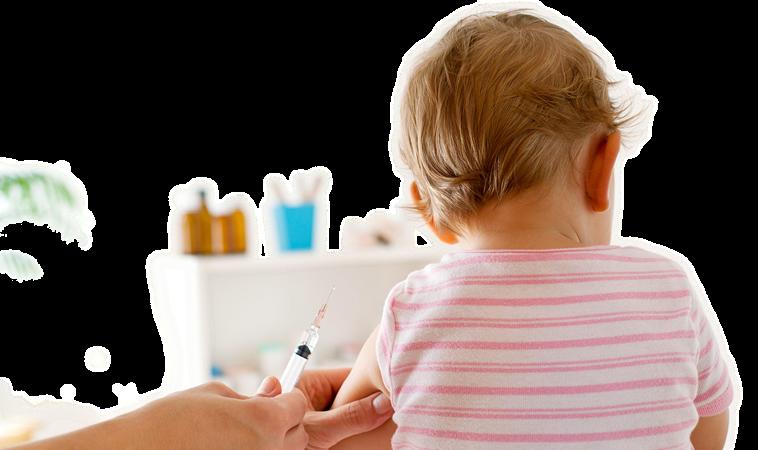 虎航麻疹風波持續延燒,孕婦與嬰幼兒應提高警覺!